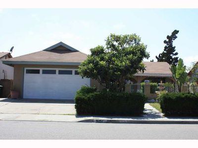 9251 Reagan Rd, San Diego, CA