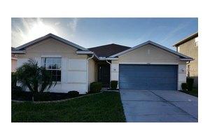 11421 Mountain Bay Dr, Riverview, FL 33569