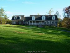 34194 Enchanted Way, Locust Grove, VA 22508