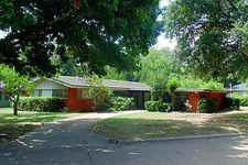 4135 Highgrove Dr, Dallas, TX 75220