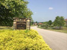 Lot 44 Shoreham Dr, Danville, VA 24541