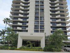 108 Lakeshore Dr Apt 738, North Palm Beach, FL 33408