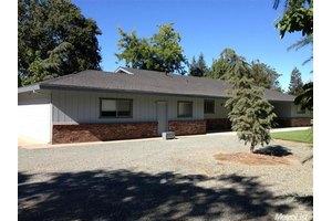 9930 Dillard Rd, Wilton, CA 95693