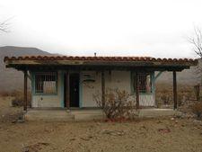 38880 Oleander Blvd, Los Angeles, CA 92398