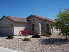 22927 W Devin Dr, Buckeye, AZ 85326