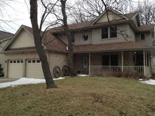 16233 Grove Ave, Oak Forest, IL 60452