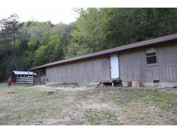 2069 Creek Hollow Way Sevierville Tn 37876 Realtor Com 174