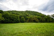 East Bluegrass, Bland, VA 24315