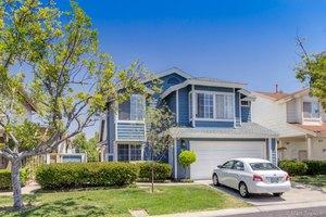7845 Goode St, San Diego, CA 92139