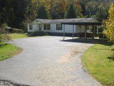 15 Bevins Ln, Forest Hills, KY 41527