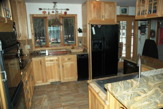 kitchen cabinets used 1578 balsley rd sturgeon bay wi 54235 realtor 174 21322