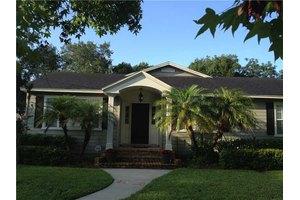 1138 Shady Lane Dr, Orlando, FL 32804