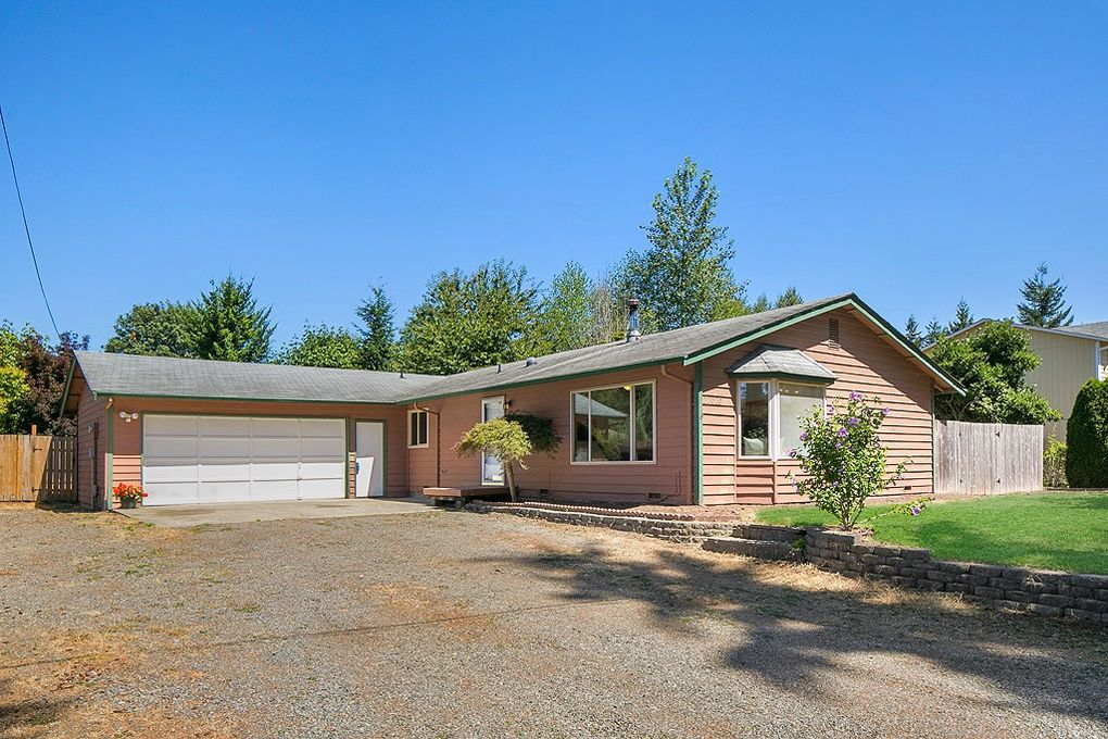 Brand New Homes Maple Valley Wa