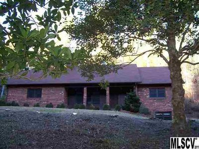 2724 Old Johns River Rd, Collettsville, NC