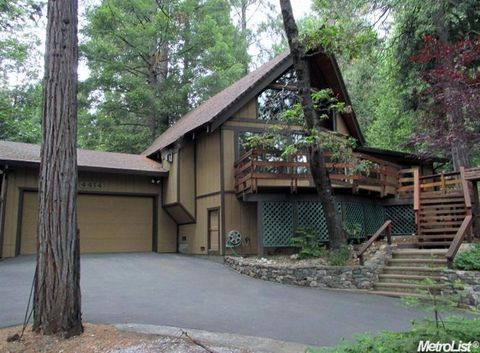 pollock pines jewish personals Discover and compare 3 summer camps in pollock pines, ca more than 2 million parents every year book their perfect camp on mysummercamps find your camp today.
