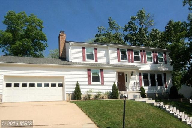 1 roxburgh ct nottingham md 21236 home for sale and