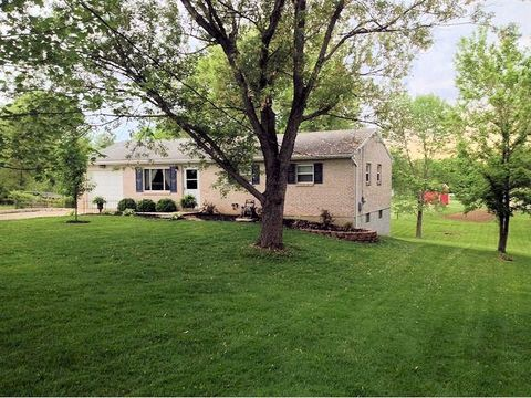 Photo of 80 Snook Rd, South Lebanon, OH 45065