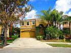 Photo of Miramar, FL real estate