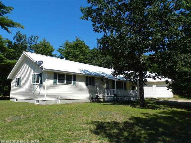 190 bridgton rd fryeburg me 04037 home for sale and