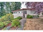 Photo of Burien real estate