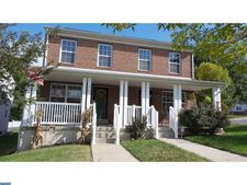539 May St, Pottstown, PA 19464