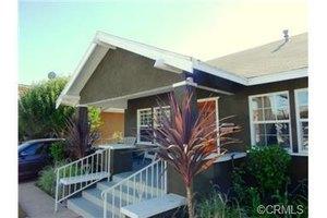 2267 Lime Ave, Long Beach, CA 90806