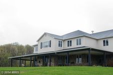 23921 Barley Field Ln, Dickerson, MD 20842