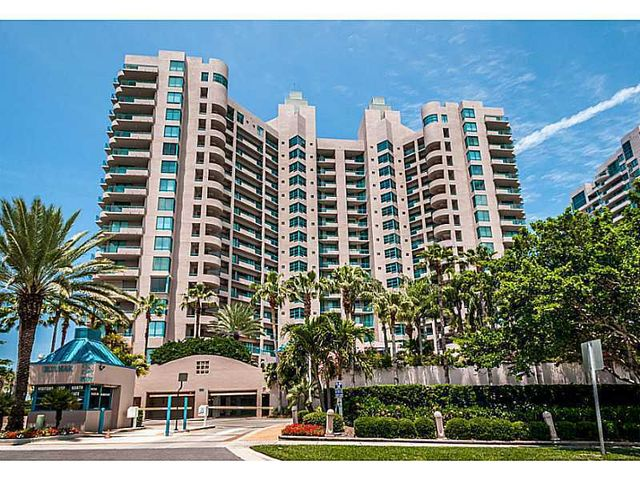 1560 gulf blvd ph 2 clearwater beach fl 33767 home for sale and real estate listing