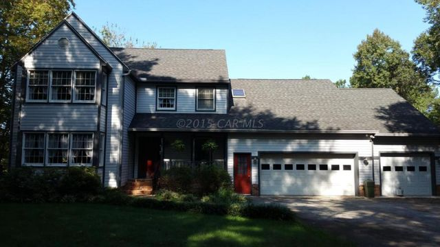 8010 pintail dr parsonsburg md 21849 home for sale and real estate listing