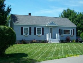 8 Libbey St, Goffstown, NH