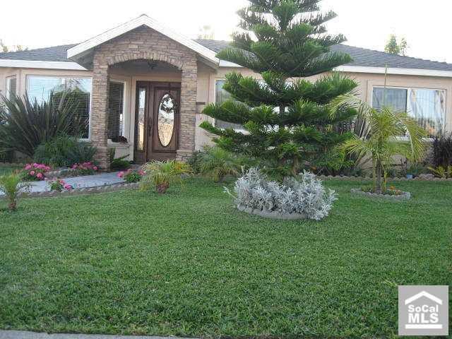 Attrayant 12591 Leroy Ave, Garden Grove, CA 92841