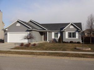 Kingsway Homes For Sale Wisconsin