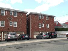 290-294 E 25th St Unit 6, Paterson, NJ 07514
