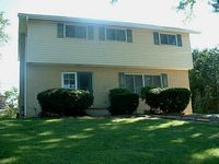 100 Shady Dr, White Township Ind, PA 15701