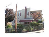 514 Fourth St Unit A, Monongahela, PA 15063