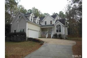 4529 Clear Cut Ct, Wake Forest, NC 27587