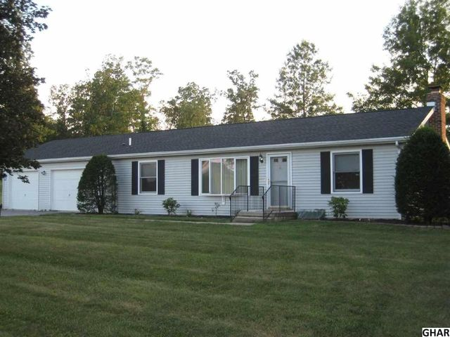homes for sale in area code 45224 do jiaq win u2022 rh do jiaq win