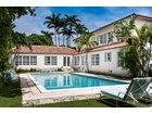 145 Kings Road, Palm Beach, FL 33480