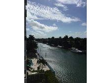 9800 W Bay Harbor Dr Apt 503, Bay Harbor Islands, FL 33154