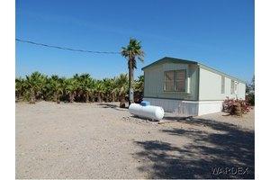 4519 S Calle Del Media, Fort Mohave, AZ 86426