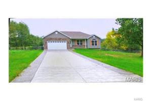 20-Lot Meadow Grass Dr, Pacific, MO 63069
