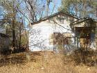 Photo of Jackson, MS home for sale