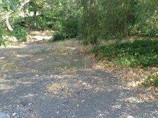 30232 Silverado Canyon Rd, Silverado Canyon, CA 92676