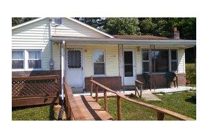 204 Baxter St, Greeneville, TN 37745