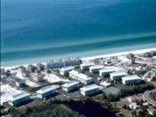 11 Beachside Dr Unit 712, Santa Rosa Beach, FL 32459