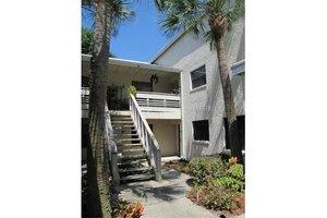 406 S Netherwood Cres, Altamonte Springs, FL 32714