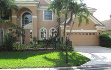 130 Satinwood Ln, Palm Beach Gardens, FL 33410