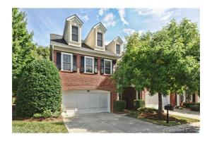 3128 Ethereal Ln Unit 34, Charlotte, NC 28226