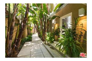 2115 Benedict Canyon Dr, Beverly Hills, CA 90210