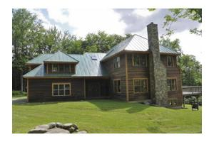 Photo of 1409 Wade Pasture Road,Stowe, VT 05672
